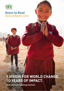 Annual_report2010